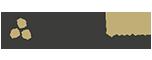 Amigo-Beton-Logo